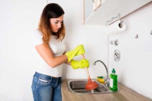 Drain Cleaning Services Cincinnati